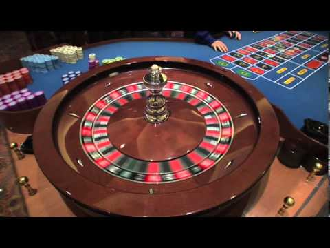Protect Online Casino Games