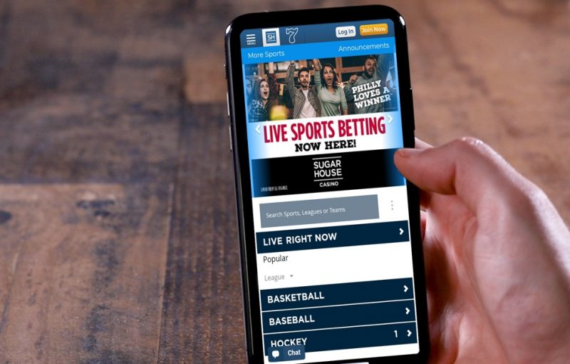 Getting future outlook with the betting strategies