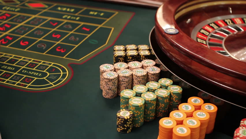 The Success of Online Casino Sites as well as Associate Programs