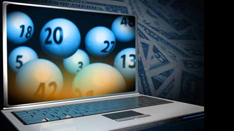 Straightforward Steps On How To Win The Lotto