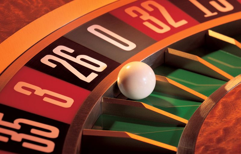 How to Pick Casino Poker Chips That Are Right For You
