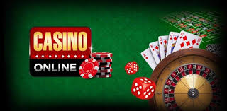 Tunica Online Poker Gamings