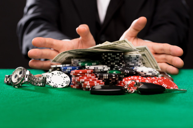 Monte Carlo Gaming and Its Important Attributes