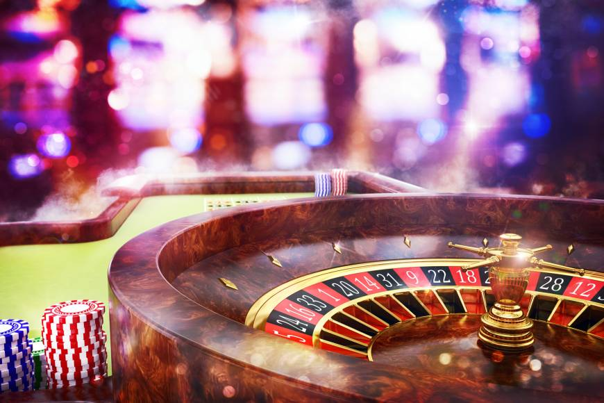 How To Win Casino Live Roulette Conveniently