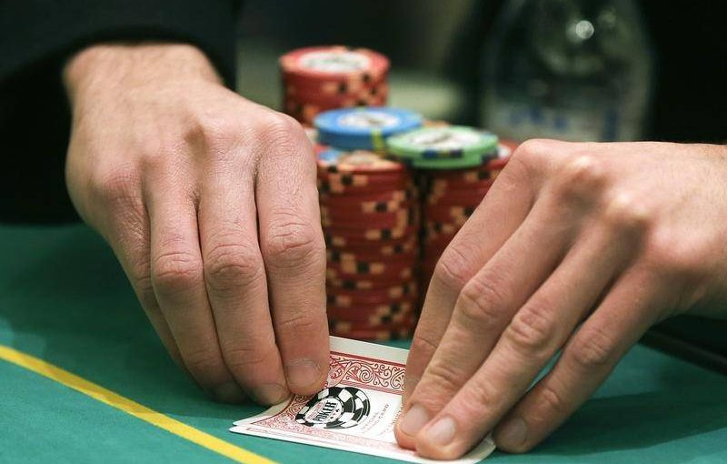 Essential Online Gambling Facts
