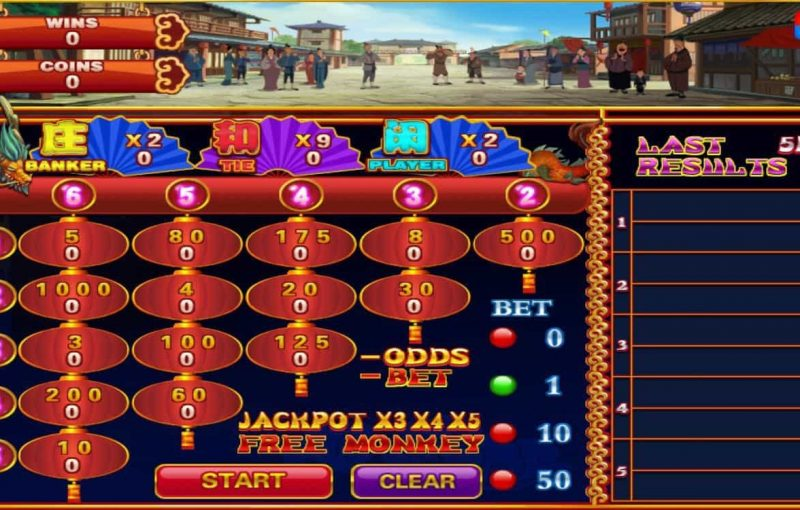 The Ideal Casinos to Play Slots in Vegas