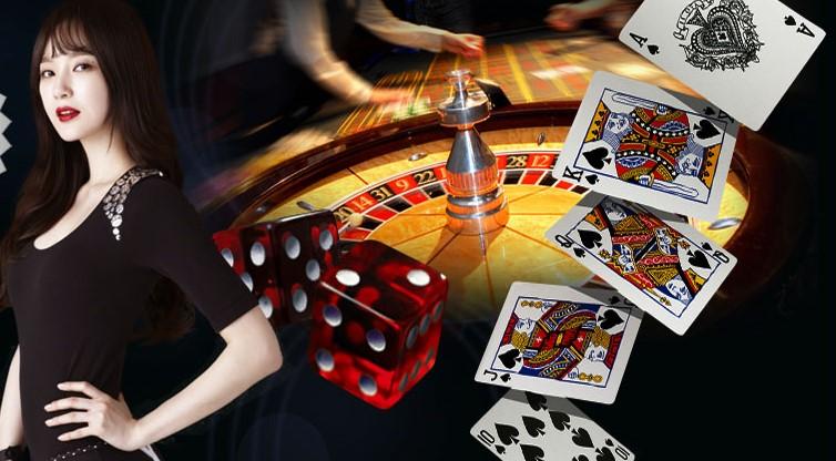 Optimum Winning Strategies for Five Card Stud