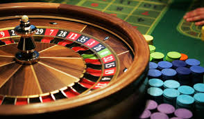 Why Have To You Play Free Live Roulette Before Trying With the Real Bargain