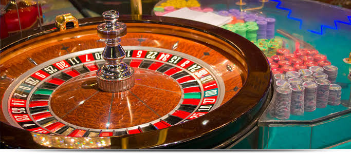 Online Gambling Pointers For Beginners