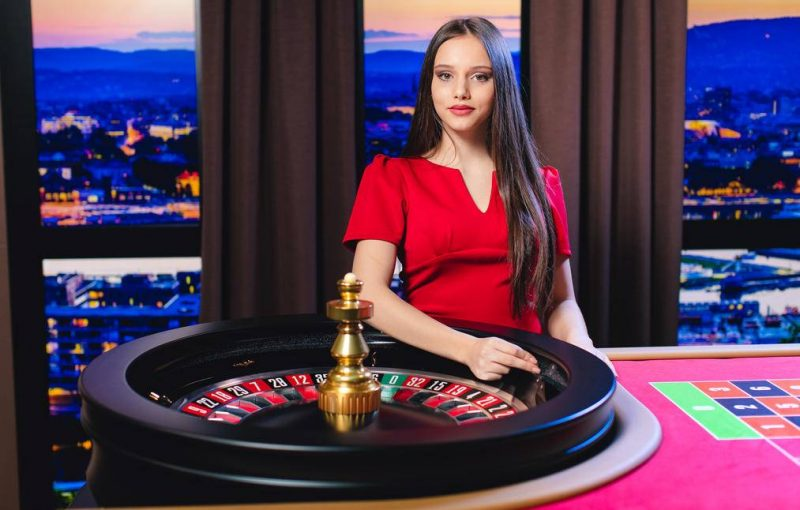 Best Real Money Casino Websites