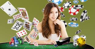 PayPal Casino or PayPal ports website anywhere on-line