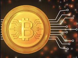 Conclusive Hints To Grow Cryptocurrency Trading Business