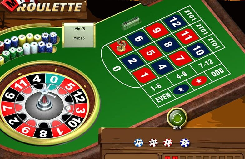 Best Gambling Sites, Casino Bonuses
