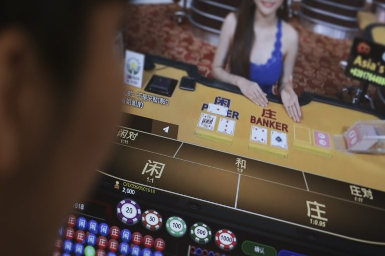 Know All Concerning For Faculty For Online Gambling - Online Gambling
