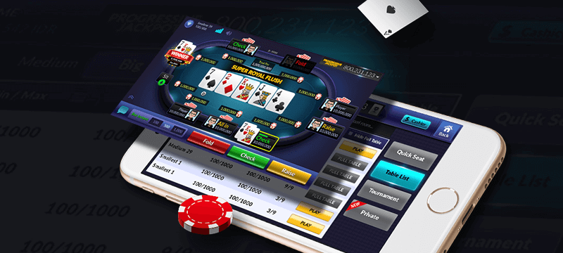Secure & Trusted On-Line Casino Site Evaluations On-line