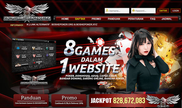 Smart Gambling Choices in All the Patterns