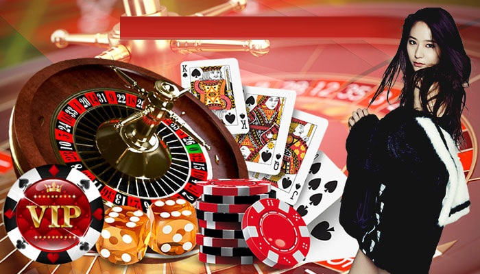 Considerable Tips To Search For Safest Online Casino - Gambling