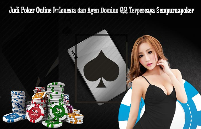 The lawful United States Online Casino Guide