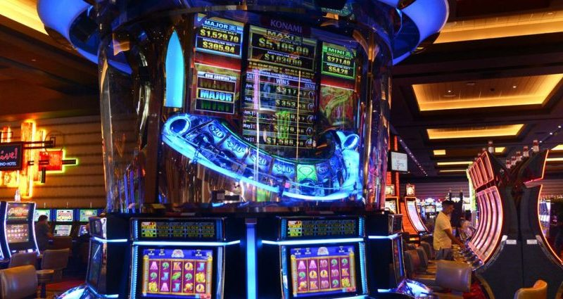 What is about roulette online game?