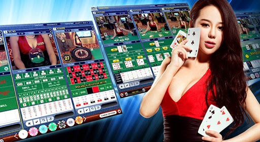 Michigan Online Casino - Real Money Casino Launch Dates