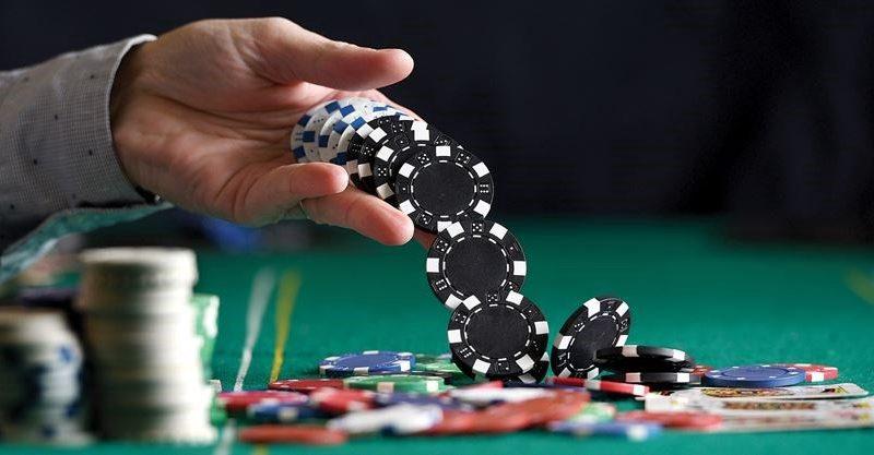 Free Online Slots & Casino Games