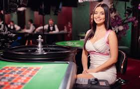 Online Betting Sites - Ideal Genuine Cash Betting Websites