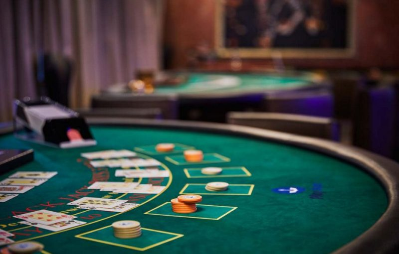 You Might Not Be Achieved With Online Betting