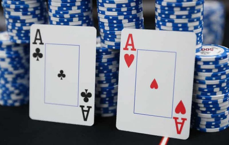 Favorite Online Casino Resources For 2021