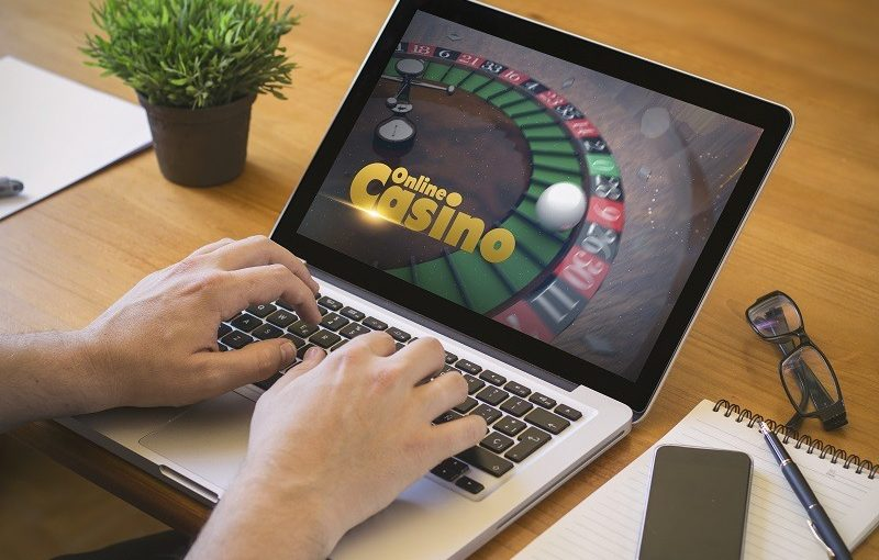 Wager You By No Means Knew About Gambling