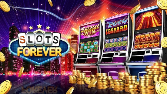 Why All People Are Speaking About Casino The Simple Truth Revealed