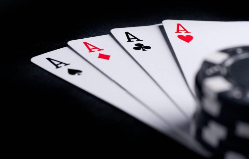 Online Casino Loosen up it is Play Time