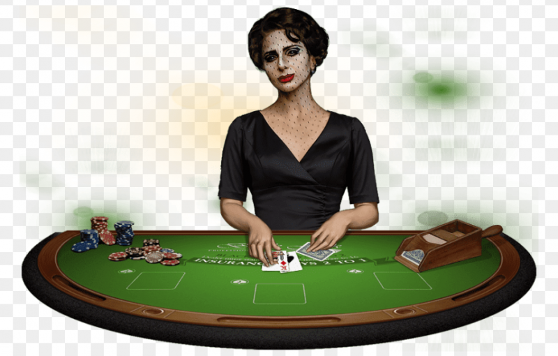 How To Find The Time To Online Casino On Twitter