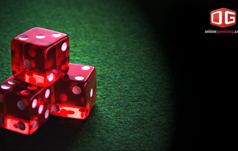 Reports Exists And Also Online Casino