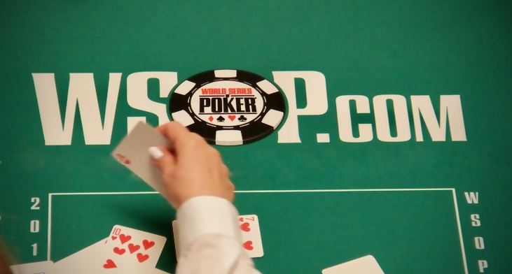 How to Make Extra Online Casino By Doing Much less