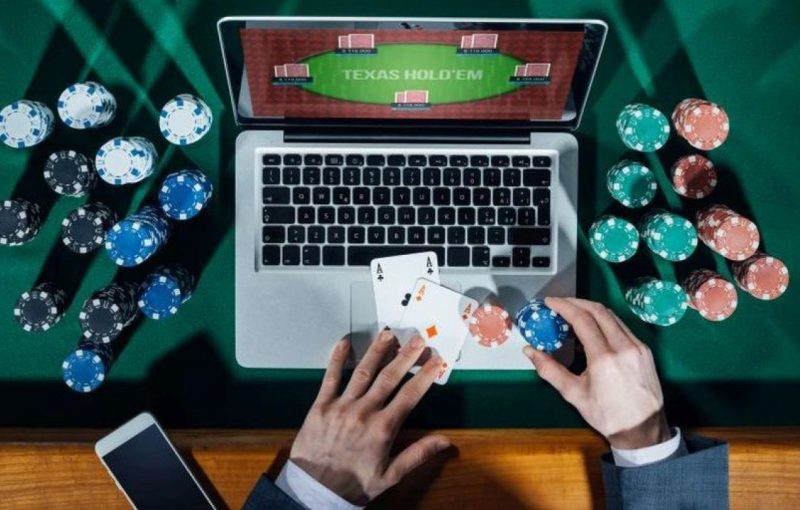 Clear And Unbiased Facts About Online Casino Promotions